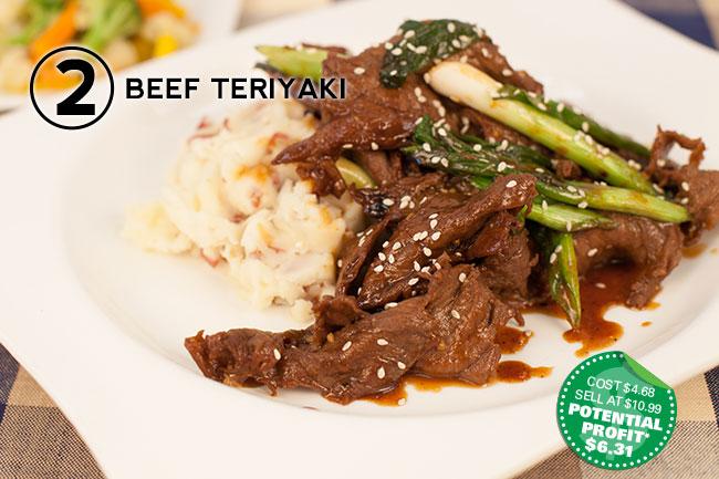 BeefTeriyakiTXT