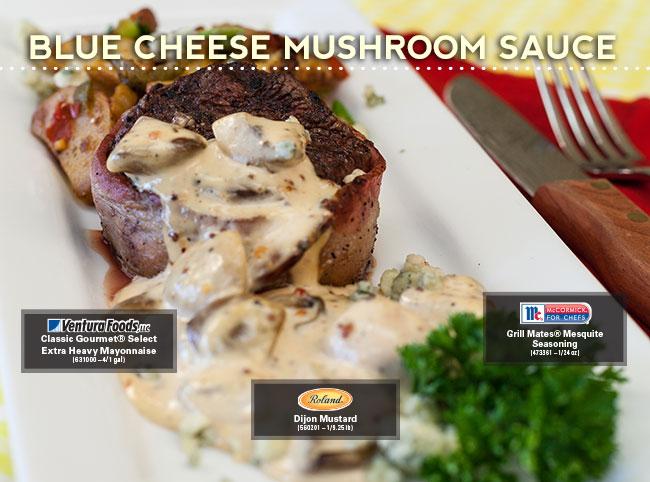 Cul-Concepts-Blue-Cheese-Mushroom-Sauce