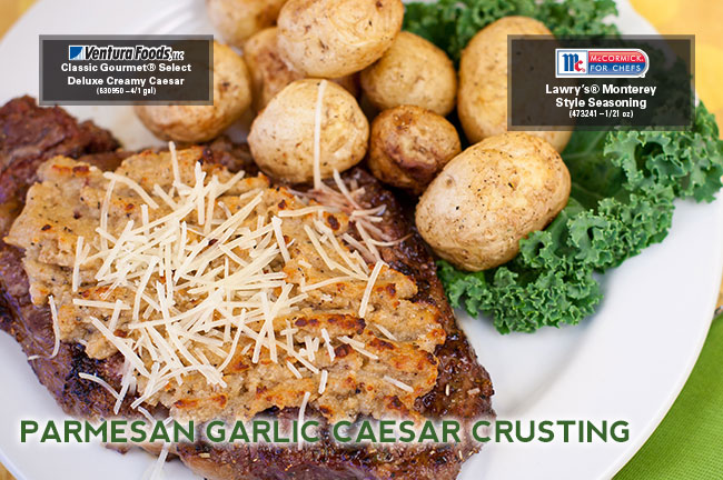 Cul-Concepts-Parmesan-Garlic-Caesar-Crusting