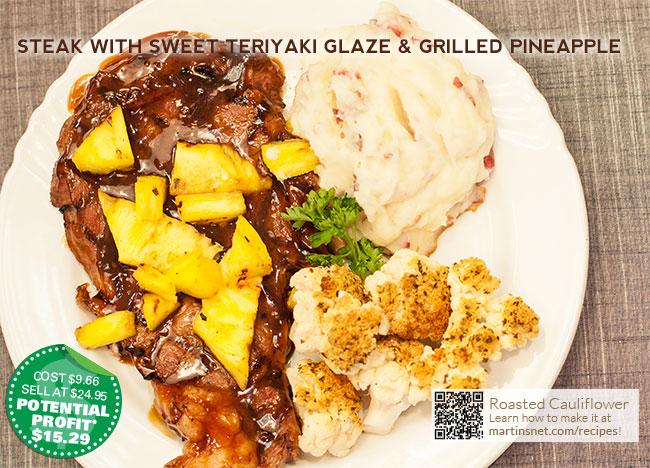 Cul-Concepts-Steak-Teriyaki-Glaze-Pineapples