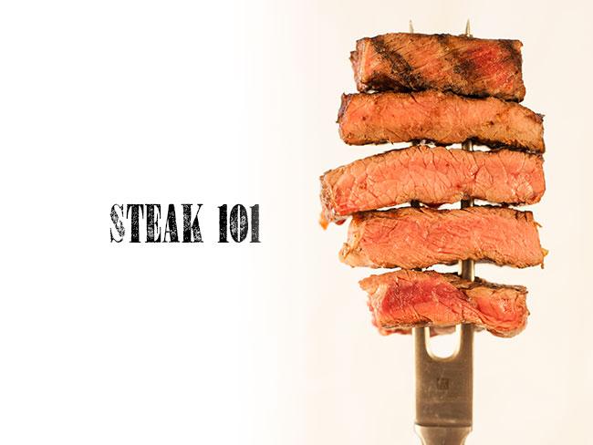 Cul-Concepts-Steak101-Header