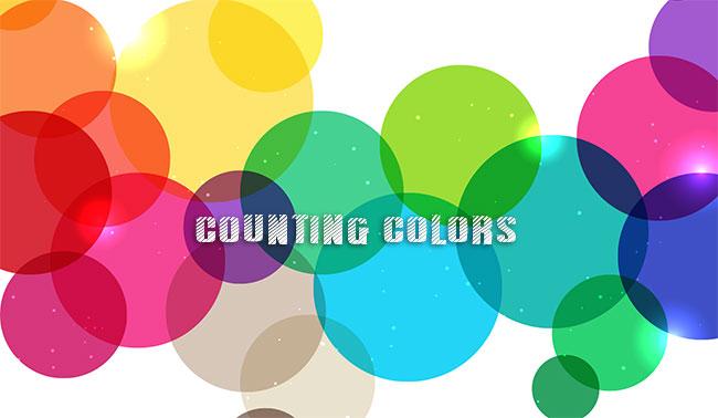 color-dots-header