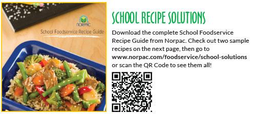colors-recipe-solutions