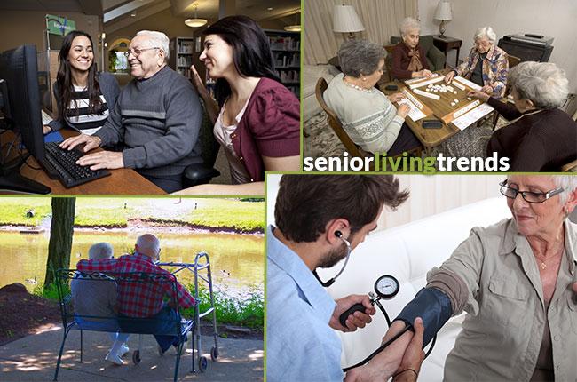 seniorlivingtrendsheader