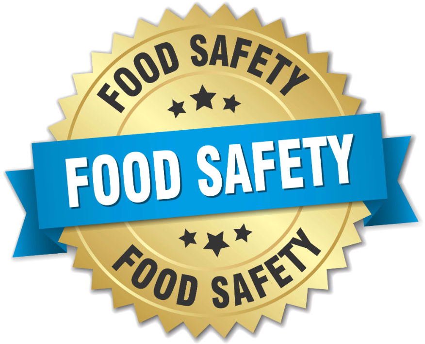 food-safety-award