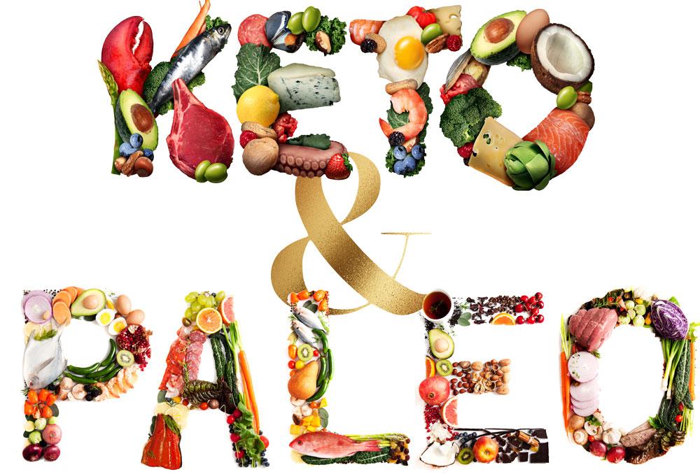 keto-paleo-diet-trends