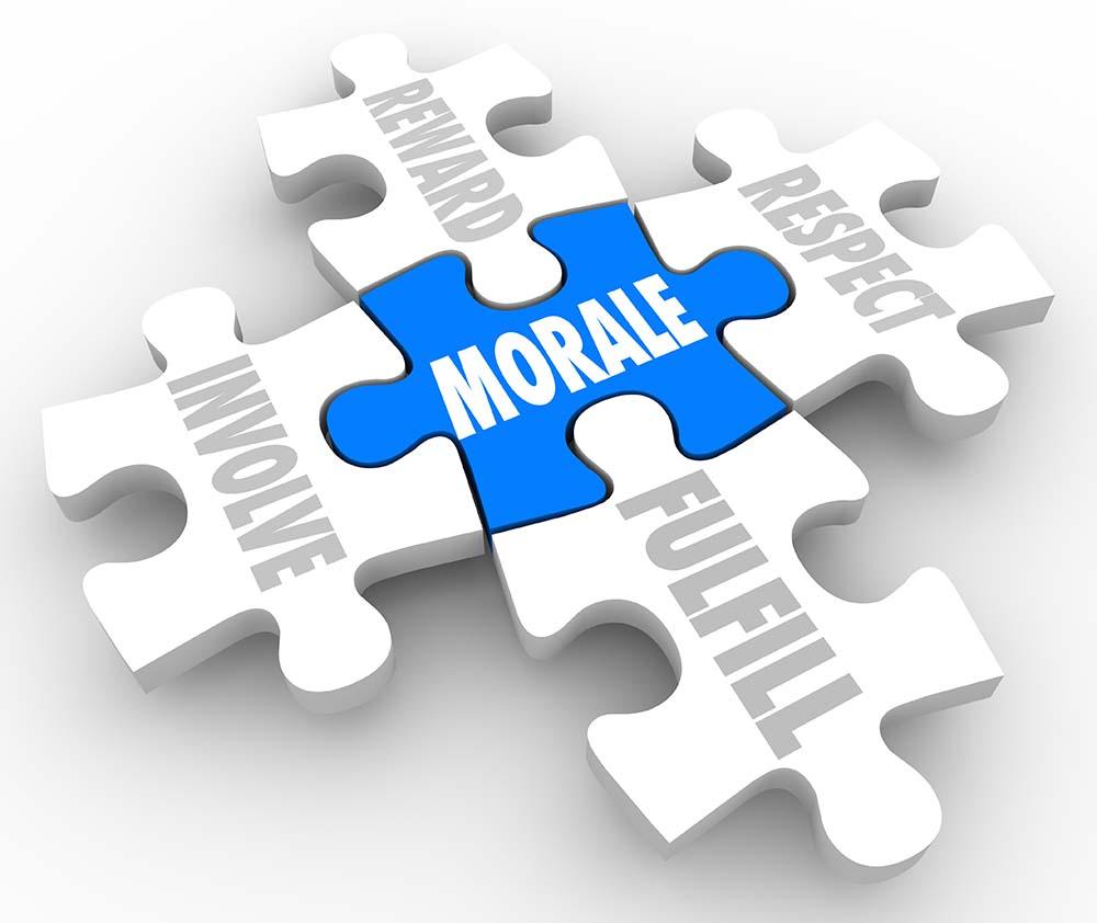 the-morale-puzzle
