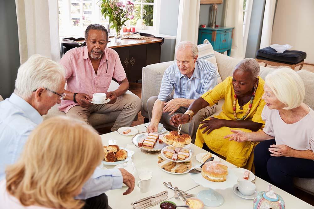 senior-living-dining-trends