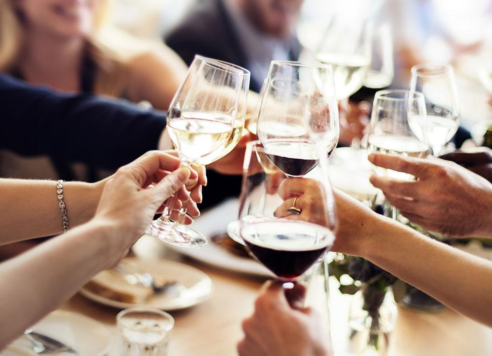 wine-glasses-clinking-celebration